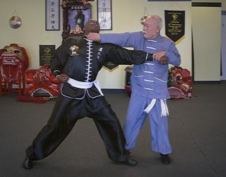 Kung Fu Eagle Style Eagle Claw Kung Fu | A...